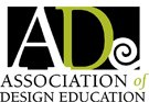 Association of Design Education